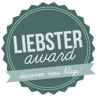 Liebsteraward, liebe, liebster, essen,food,blog,bloggen