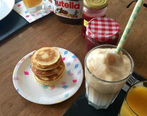 fru%cc%88hstu%cc%88ck-pancakes