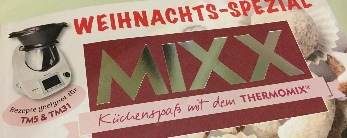 Mixx-Beitragsbild