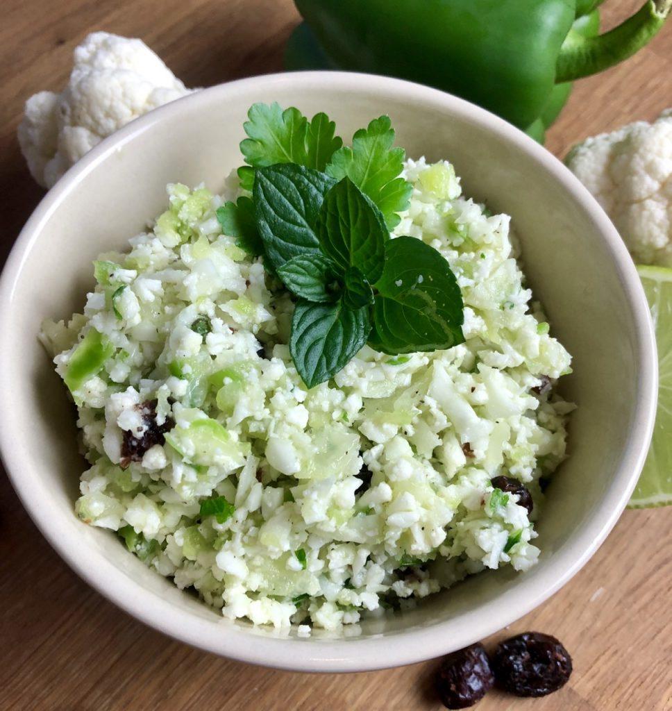 griechischer salat thermomix