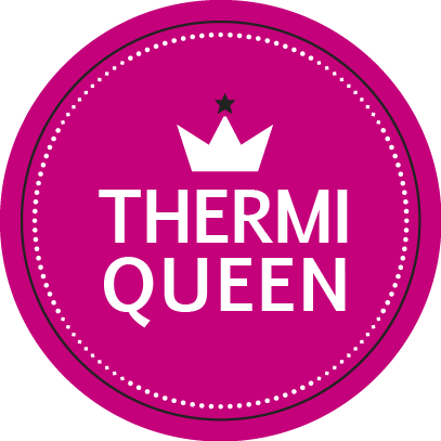 Logo_Thermiqueen_Final_RGB